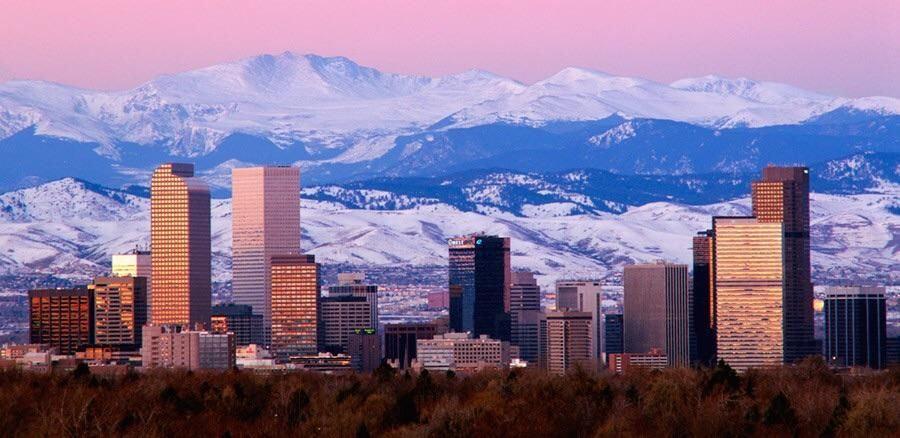 Denver 3.jpg