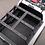 Thumbnail: Overlanding Bed Racks | RackStarz Javelina Bed Rack (Includes Installation)