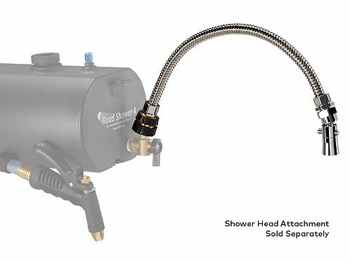 "RoadShower FlexHead Shower MD (19"", 30"")"