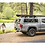 Thumbnail: YAKIMA | DoubleHaul ROOFTOP FLY ROD CARRIER