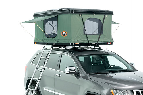 THULE | Tepui HyBox HARD SHELL TENT