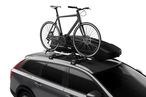 THULE | Force XT XXL