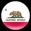 pngfind.com-california-flag-png-2208254.