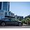 Thumbnail: YAKIMA | GrandTour 16 PREMIUM HIGH GLOSS CARGO BOX