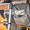 Thumbnail: RoofNest Condor XL