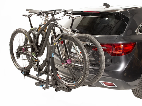 """ROCKYMOUNTS   MonoRail 2-Bike 1.25""""   10003"""