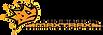 maxtrax logo.png