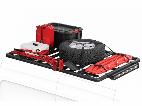YAKIMA | LockNLoad Spare Wheel Holder WHEEL RESTRAINT FOR LOCKNLOAD PLATFORM