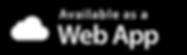 btn-web-app.png