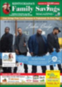 kentuckiana Dec 19 Cover.JPG