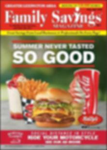 Lexington August 2020 Cover.JPG