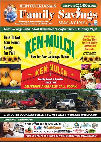 kentuckiana October 2020 Cover.JPG