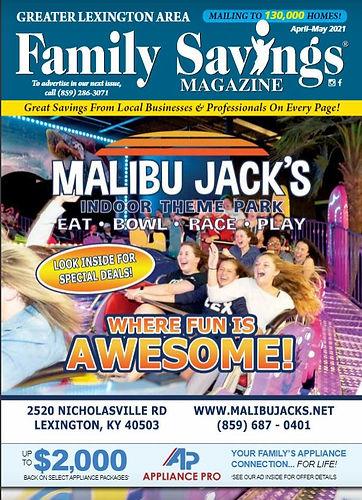 lexington cover april 21.JPG