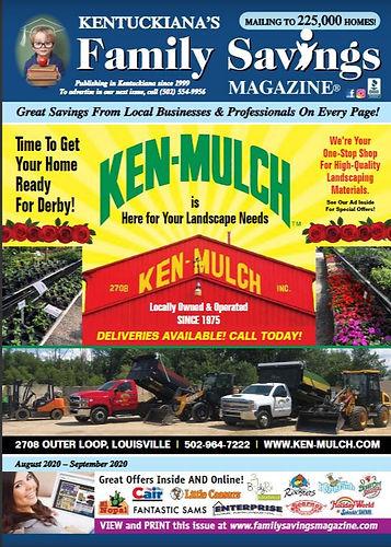 Kentuckiana August 2020 Cover.JPG