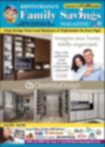 Kentuckiana June 2020 Cover.JPG