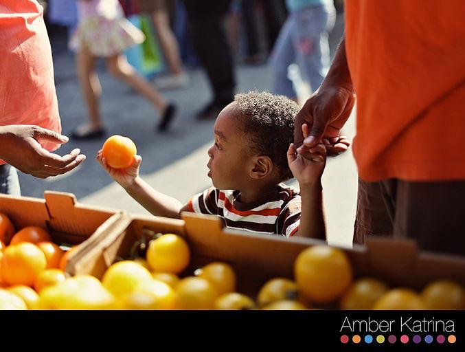 south-pasadena-farmers-market-family-mat