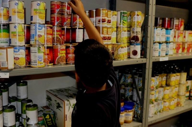 Brumby-food-pantry-4_edited_edited.jpg