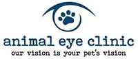 animal eye clinic logo.jpg