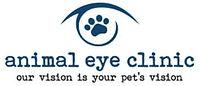 animal eye clinic logo.jpg