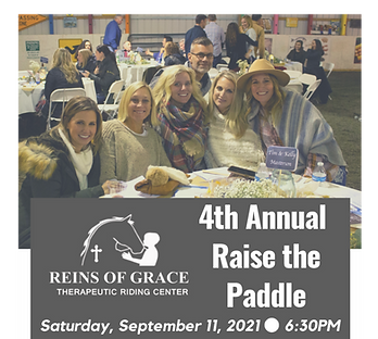 4th annual raise the paddle graphic.png