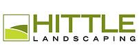 hittle logo.png