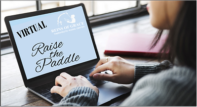 virtual raise the paddle picture.png