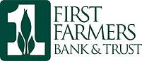 first farmers bank and trust.png