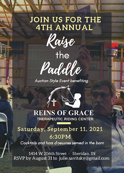 Raise the Paddle Invitation 2021.png