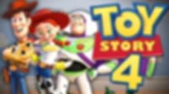 Toy-Story-4.jpg
