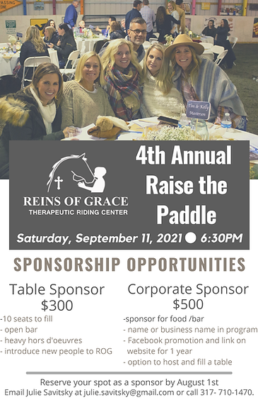 4th Annual Raise the Paddle  sponsor sheet .png