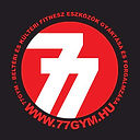 77gym-logo-hu.jpg