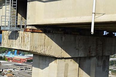 aibotix ispezione autostrada3.jpg