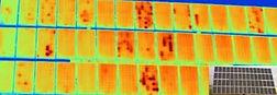 ispezioni-termiche-pannelli-fotovoltaici