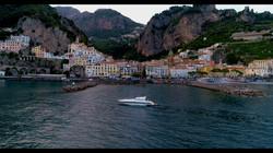 Amalfi0