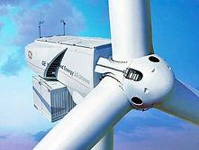 Turbina_eolica.jpg