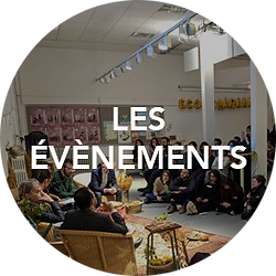 LES EVENEMENTS.png