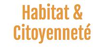 12. Habitat & Citoyenneté.png