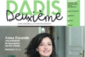 Paris_Deuxième_1.png