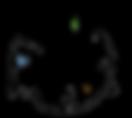 logo_HD_RVB_TRANSPARENT copie copie.png