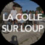 La Colle Sur Loup.png