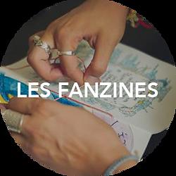 LES FANZINES.png
