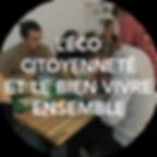 Eco_citoyenneté_et_bien_vivre_ensemble.p