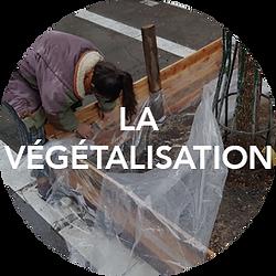 La vegetalisation.png