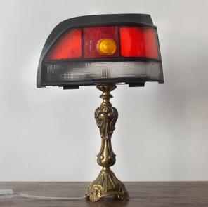 LouDangla-LesEcoCharlie-Lampes-072016-12