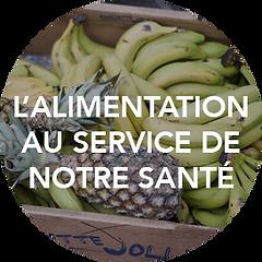L'alimentation_au_service_de_notre_santé