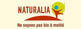 1. Naturalia.jpg