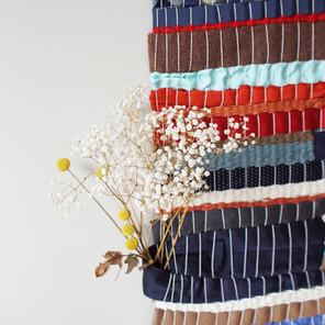 tissage-collaboratif-3-ans-eco-charlie-d