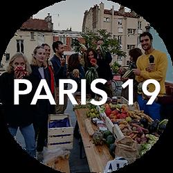 PARIS 19.png