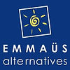6. Emmaus Alternatives.jpeg