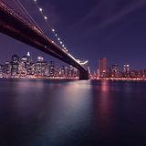new-york-city-336475.jpg